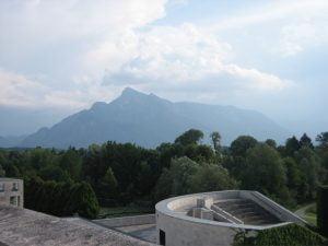 Untersberg (von Nawi aus)